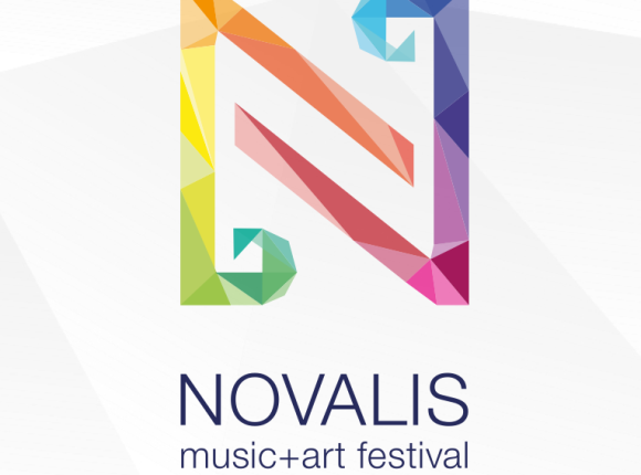 Novalis Music and Art Festival